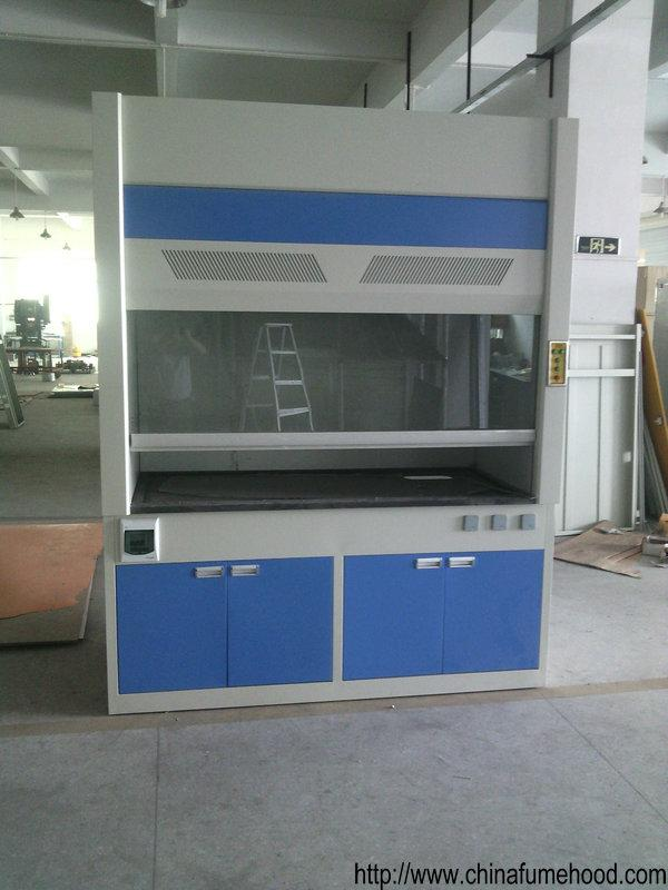 China Quality All Steel Chemical Laboratory For Factory,Hospital and School