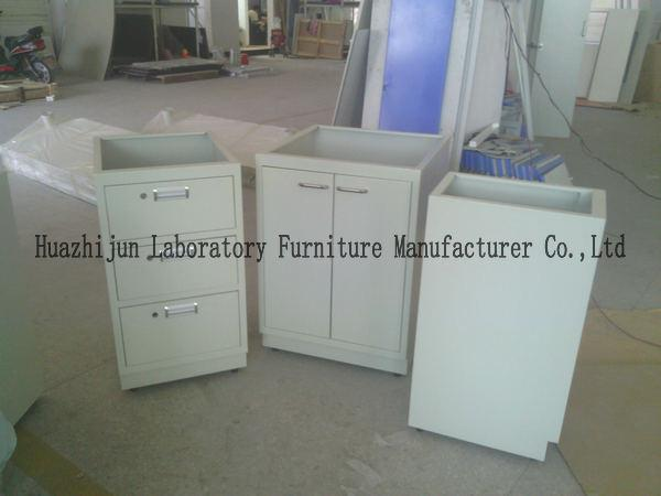 Medical Lab Cabinets LLC / Metal Lab Cabinets Company / Lab Cabinets and Benches INC