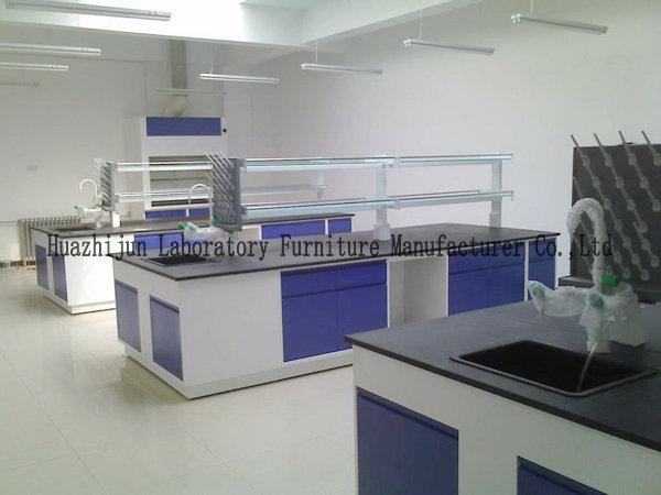 Bio Lab Bench Argentina / Ph Lab Bench Australia / Chemistry Lab Bench Philippines