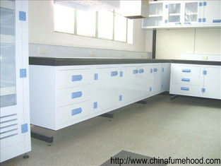 Lab Tables Manufacturer,Lab Tables Supplier,Lab Tables Price