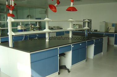 Dental Lab Supplier | School Lab Supplier | Factory Lab Supplier | Chemical Lab Supplier