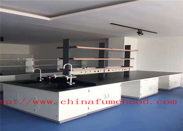 Steel Lab Furniture Inc | Steel Lab Furniture Supplier | Steel Lab Furniture Price