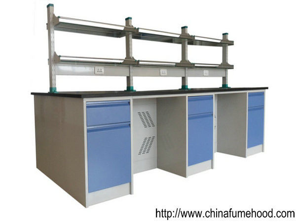 Steel Lab Bench LLC,Steel Lab Bench Supplier,Steel Lab Bench Price