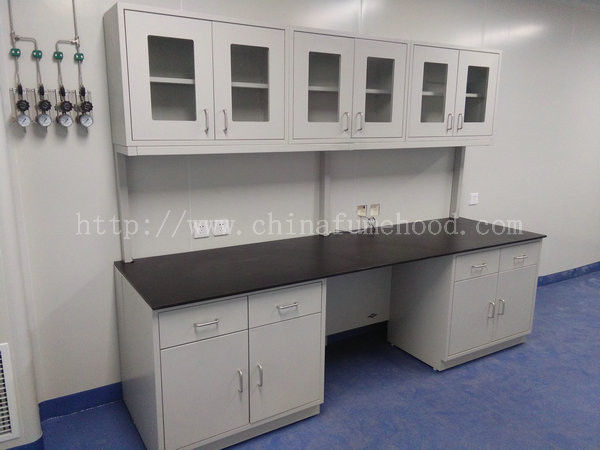 Medical Science Lab Furniture For Schools